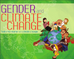 GenderClimateChangeToolkit_icon