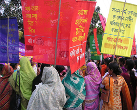 A-womens-rally-in-Dhaka2802251
