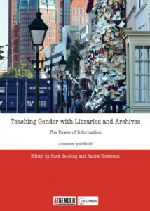 Teaching-Gender-with-Libraries-214x300