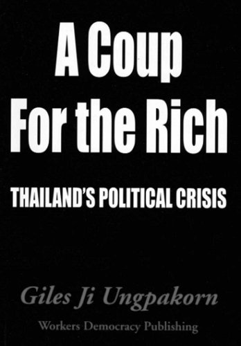 A_Coup_for_the_Rich