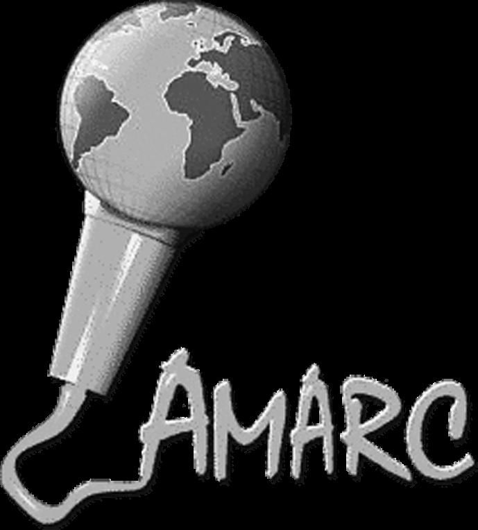 amarc_logo