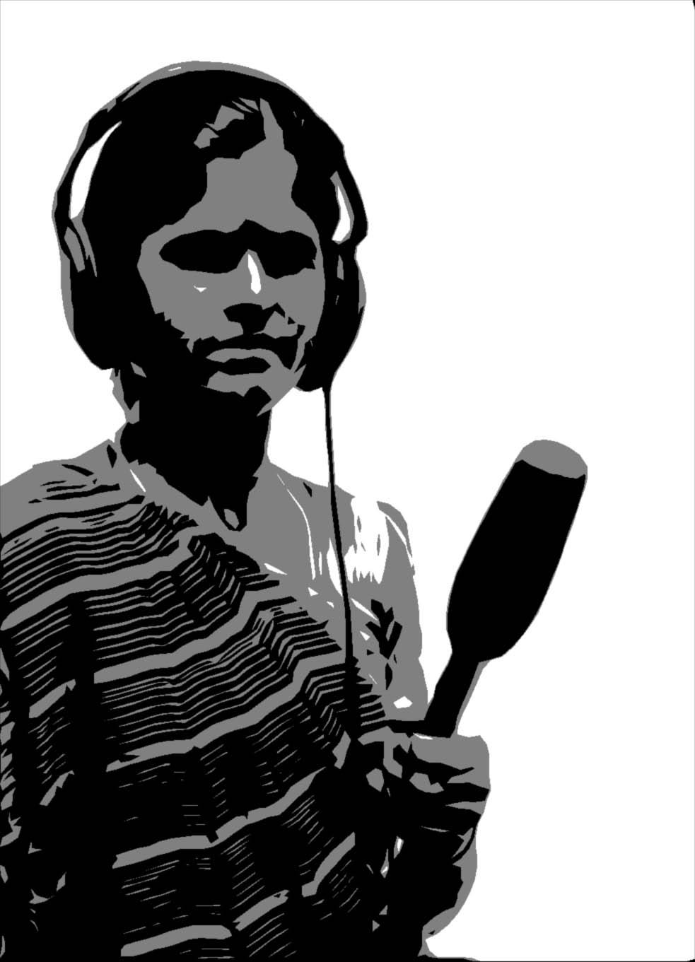 radiocaster_copy